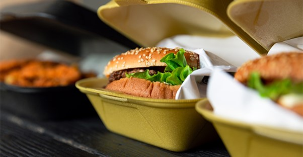 10 Healthy Fast Foods Which Might Surprise You