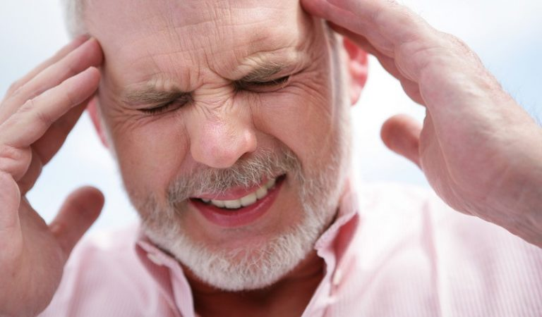 20 Home Remedies to Help You Get Rid of Headaches